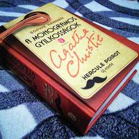 Sok minden változott, de Poirot a régi