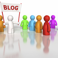 Két részre szakadt blogvilág
