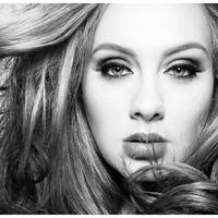 Tündérmese Adele-ről