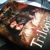 Agota Kristof fordulatos regénye - Lucas és Klaus T. története