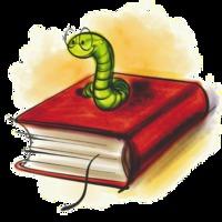 Könyvmoly Párbaj: Akkor és most