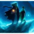 Miért szeretem a Harry Potter és a Félvér Herceg c. könyvet?