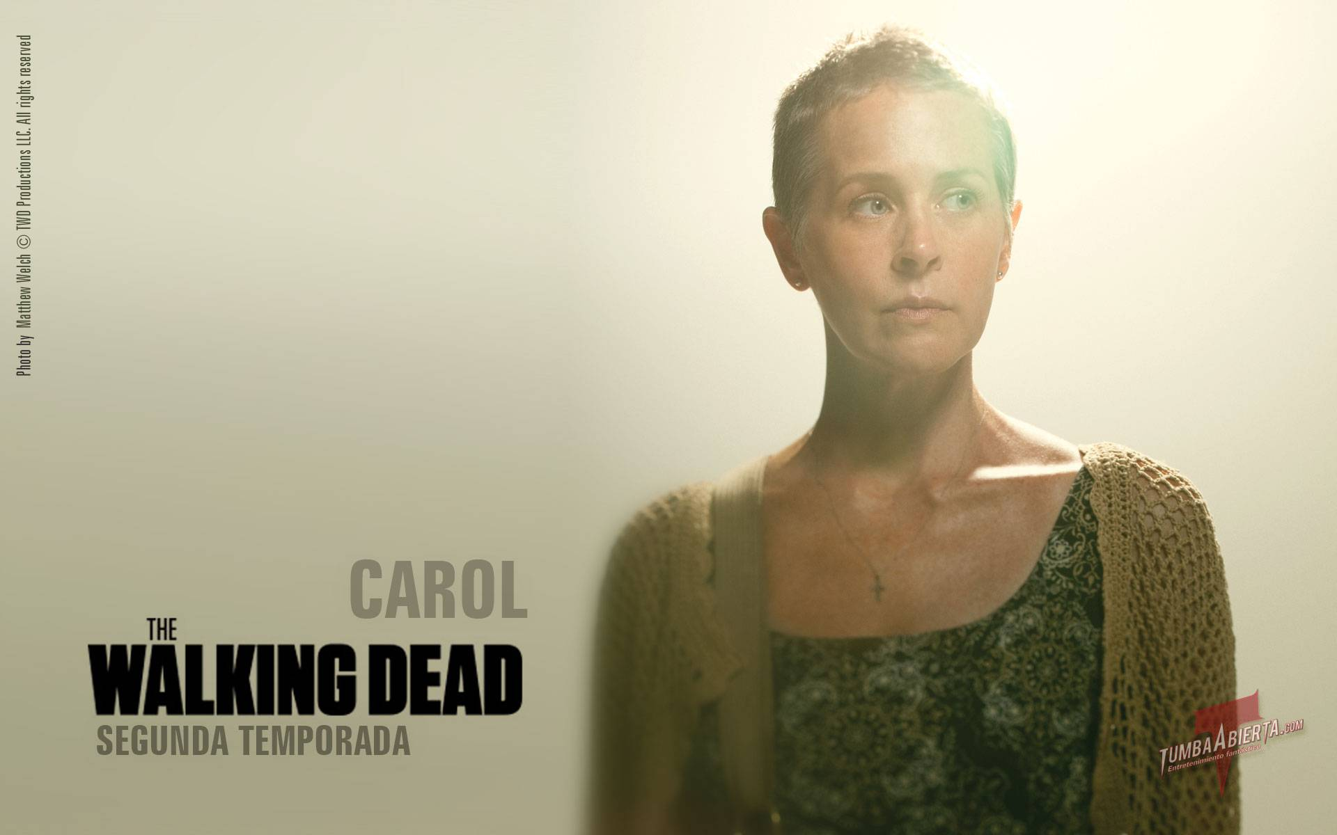 167646-the-walking-dead-carol.jpg