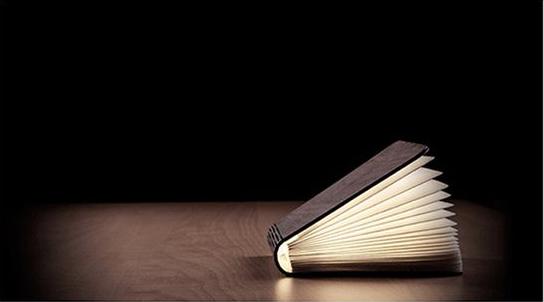 1_lampa.jpg