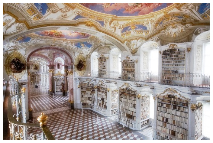 2016-world-lux-6a_-13_-switzerland-abbey-library-of-st_-gallen-world-luxury-2016-jpg-685x453.jpg