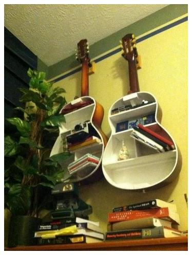 2_gitar.jpg
