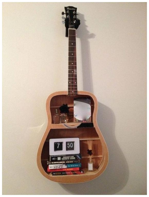2_gitar_2.jpg