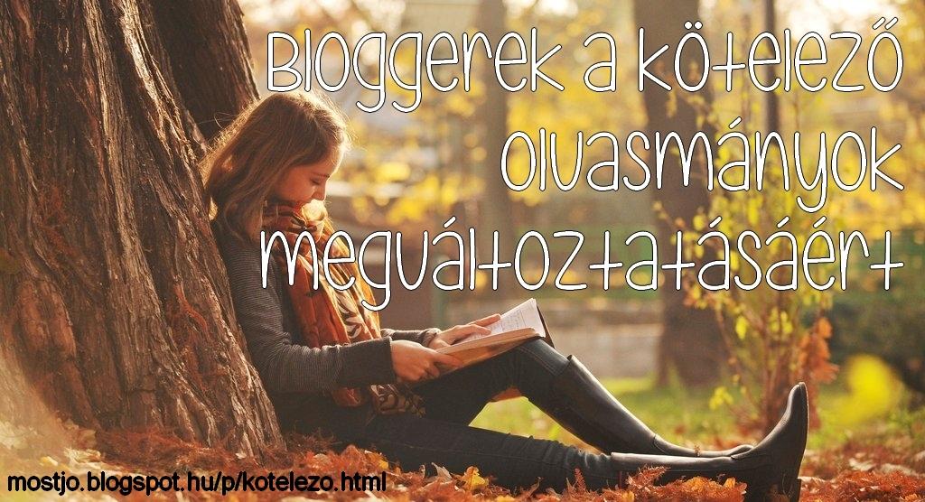 9374008reading_www_kepfeltoltes_hu_.jpg