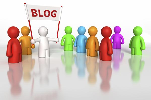 Blogs01.jpg