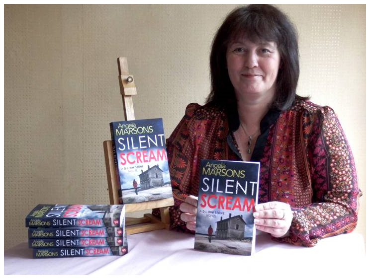 angie-marsons-with-silent-scream-books-image.png