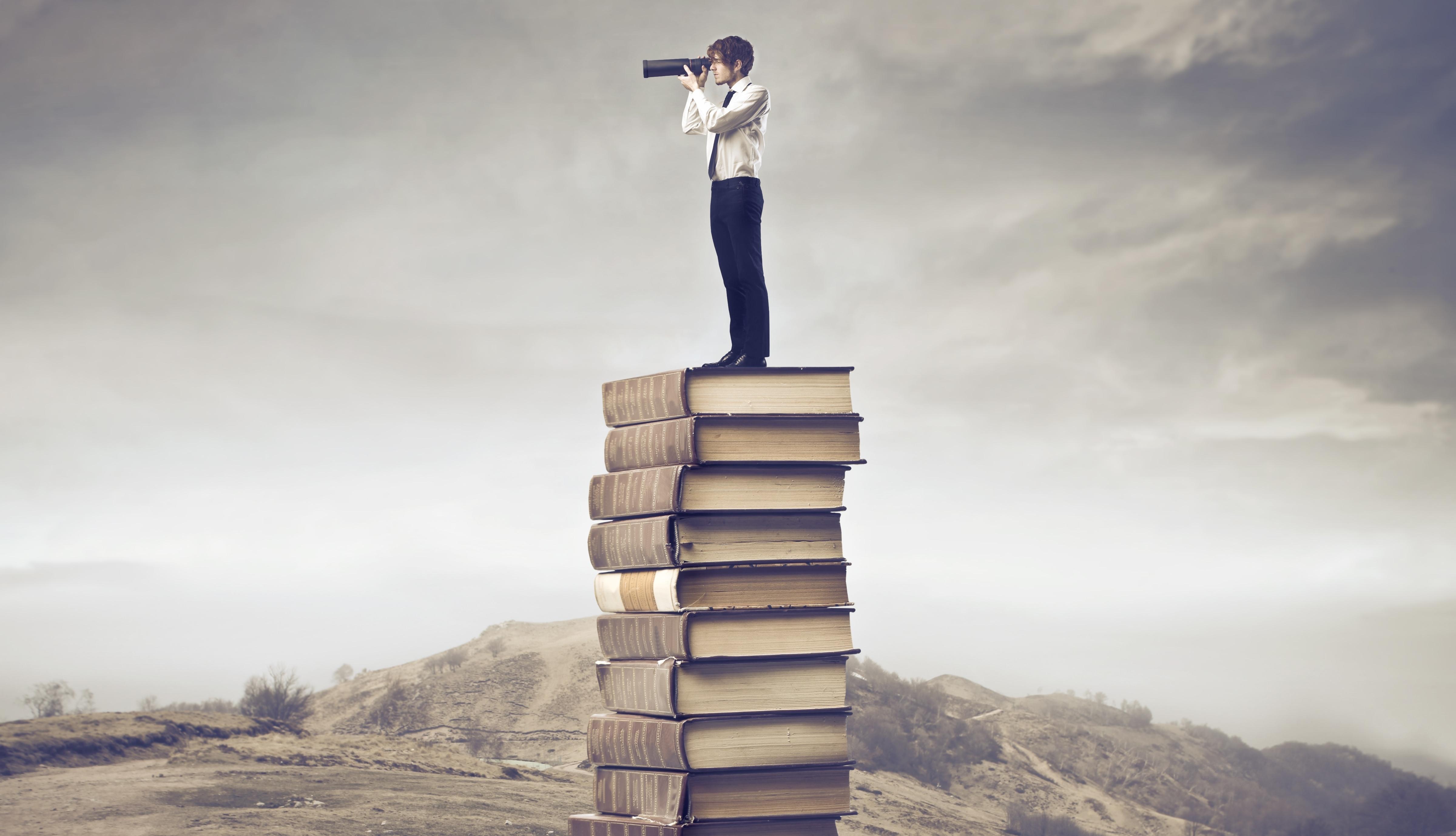 book-wallpapers-hd.jpg