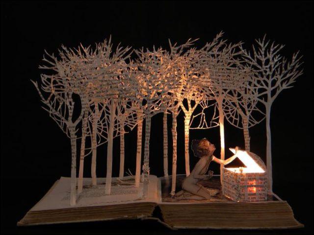 book_sculptures_02.jpg