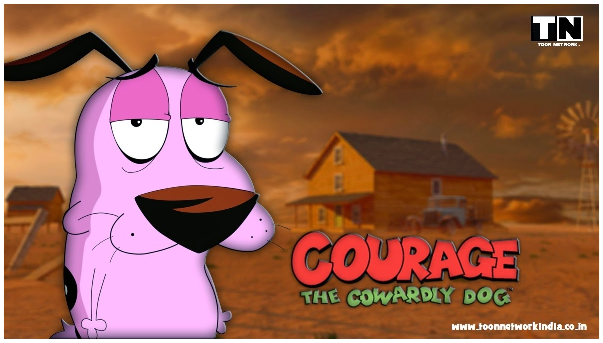 courage_the_cowardly_dog_hindi_episodes_www_toonnetworkindia_co_in.jpg
