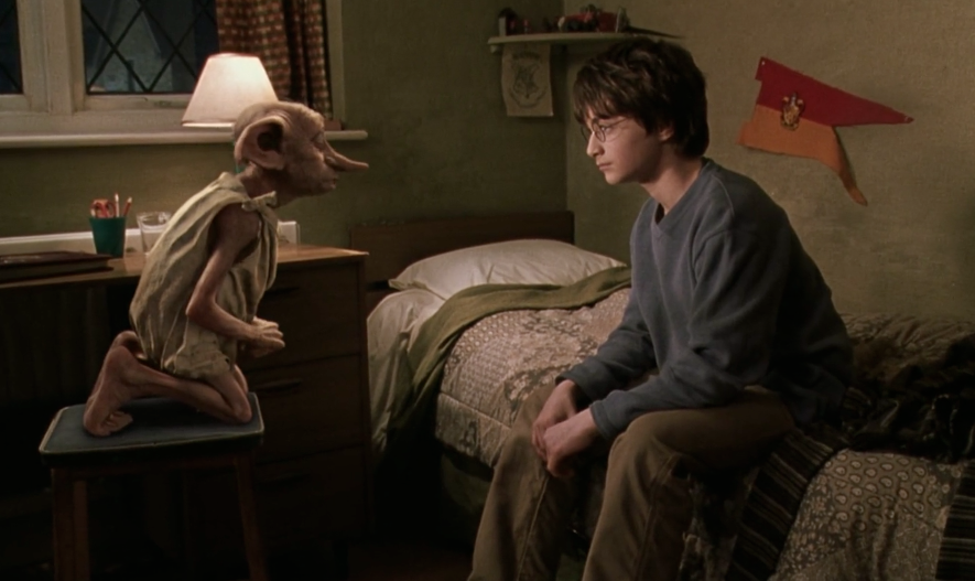 dobbyharrybedroom.PNG