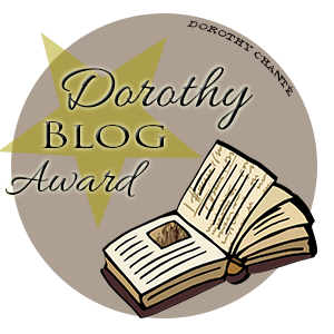 dorothy_blog_award.png