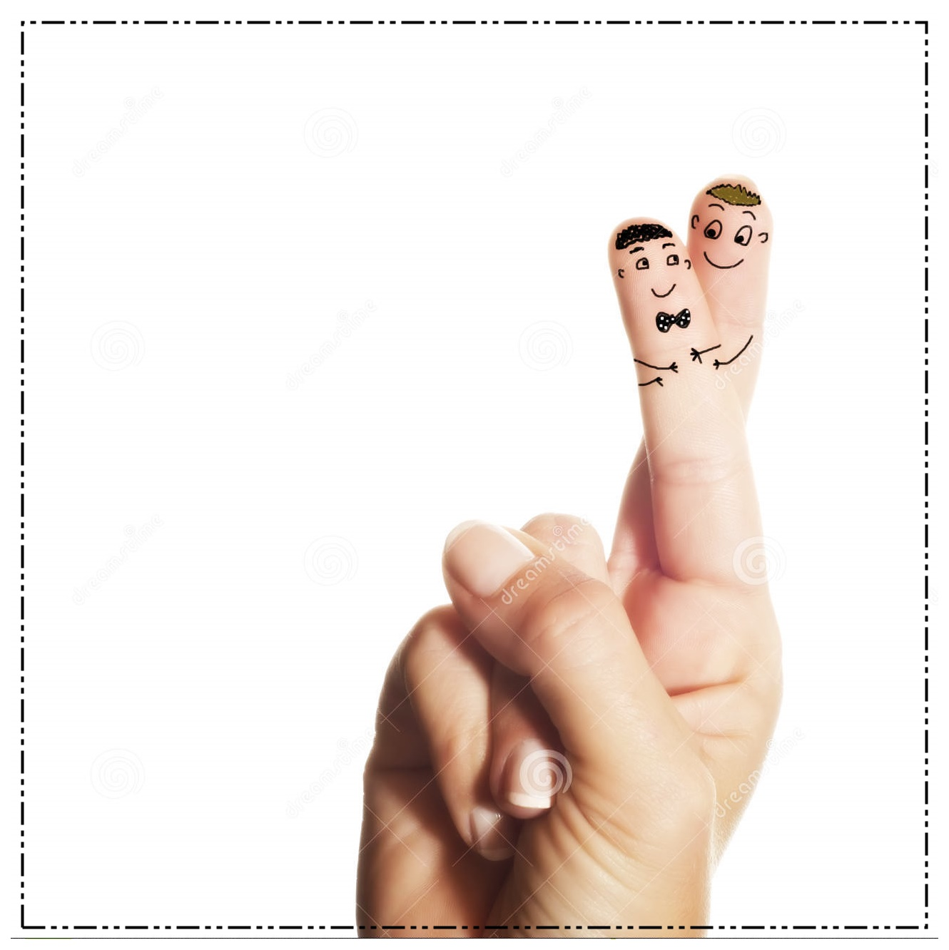 gay-couple-love-card-painted-fingers-isolated-white-background-64804405.jpg