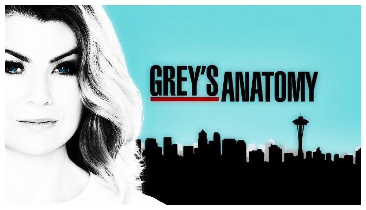 greys-anatomy-na-netflix.jpg