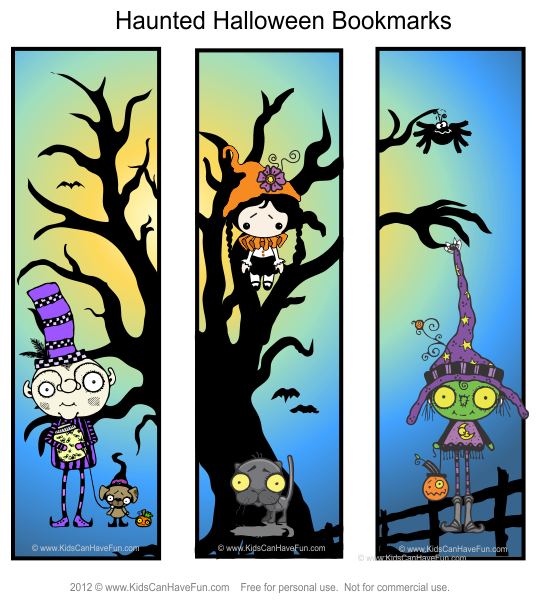 haunted-halloween-bookmarks.png