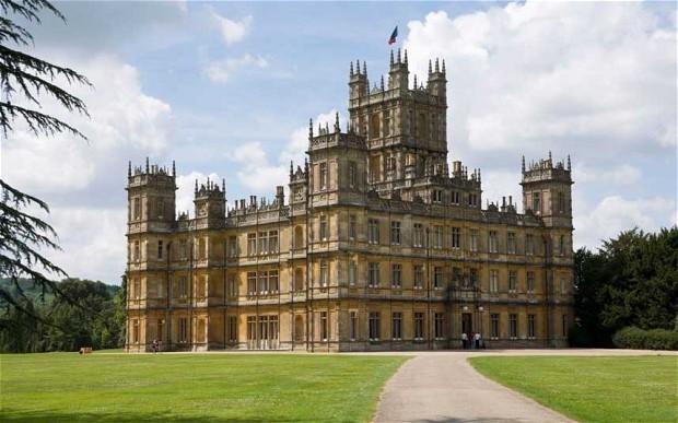 highclere_castle_2696703b.jpg
