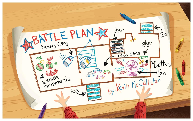 homealone_battleplan.jpg