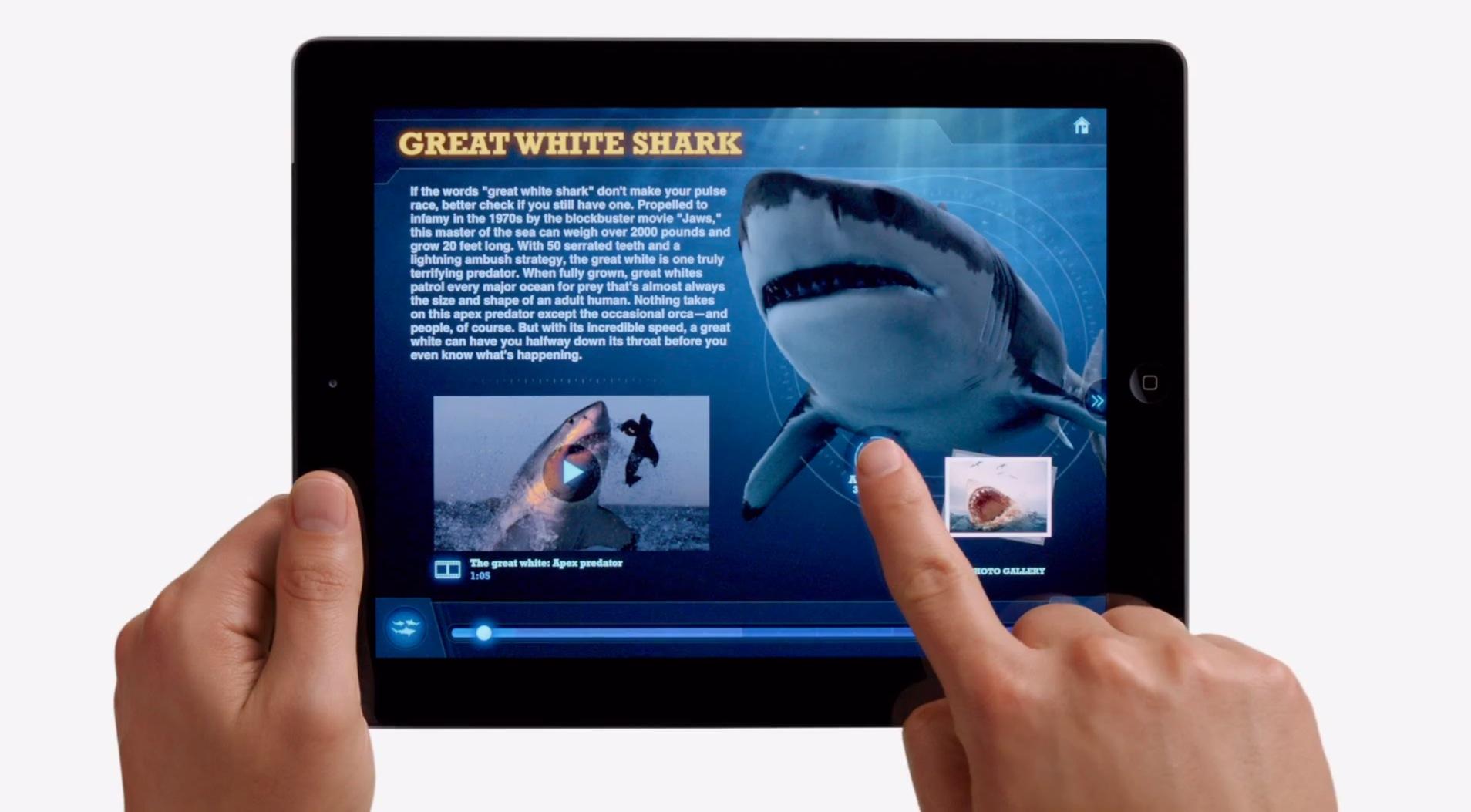 iPad-ad-Alive-education-001.jpg
