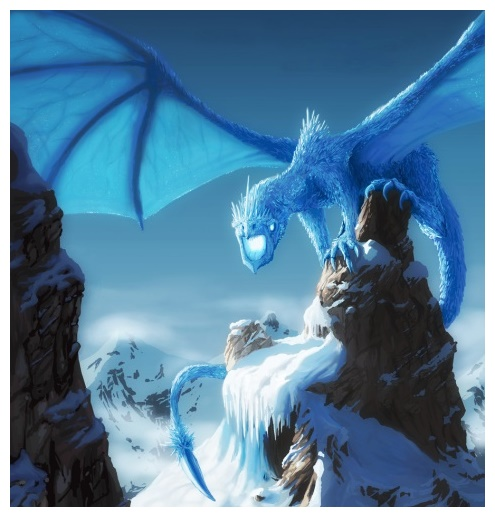 ice_dragon_by_venishi.jpg
