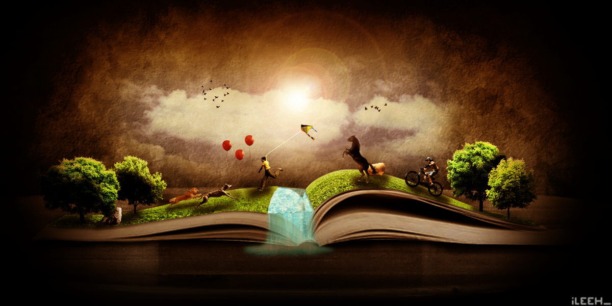 magic_book_by_ileeh95.png