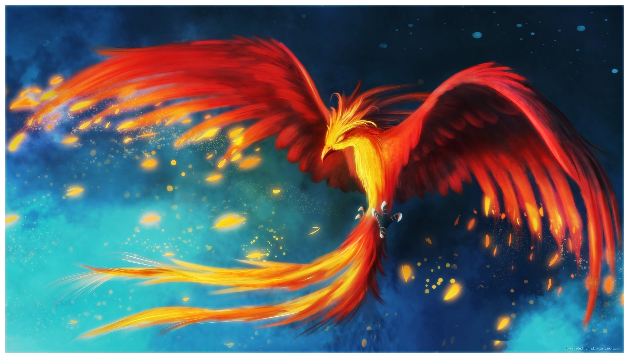 phoenix-bird.jpg