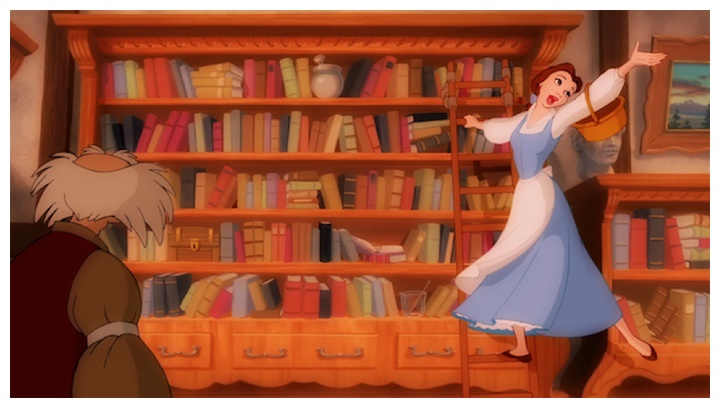 princess-belle-beauty-and-the-beast-disney-princess-reading-lsit.jpg