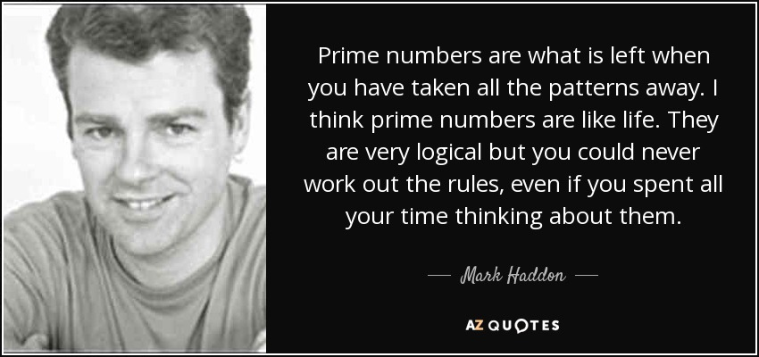 quote-prime-numbers-are-what-is-left-when-you-have-taken-all-the-patterns-away-i-think-prime-mark-haddon-34-51-10.jpg
