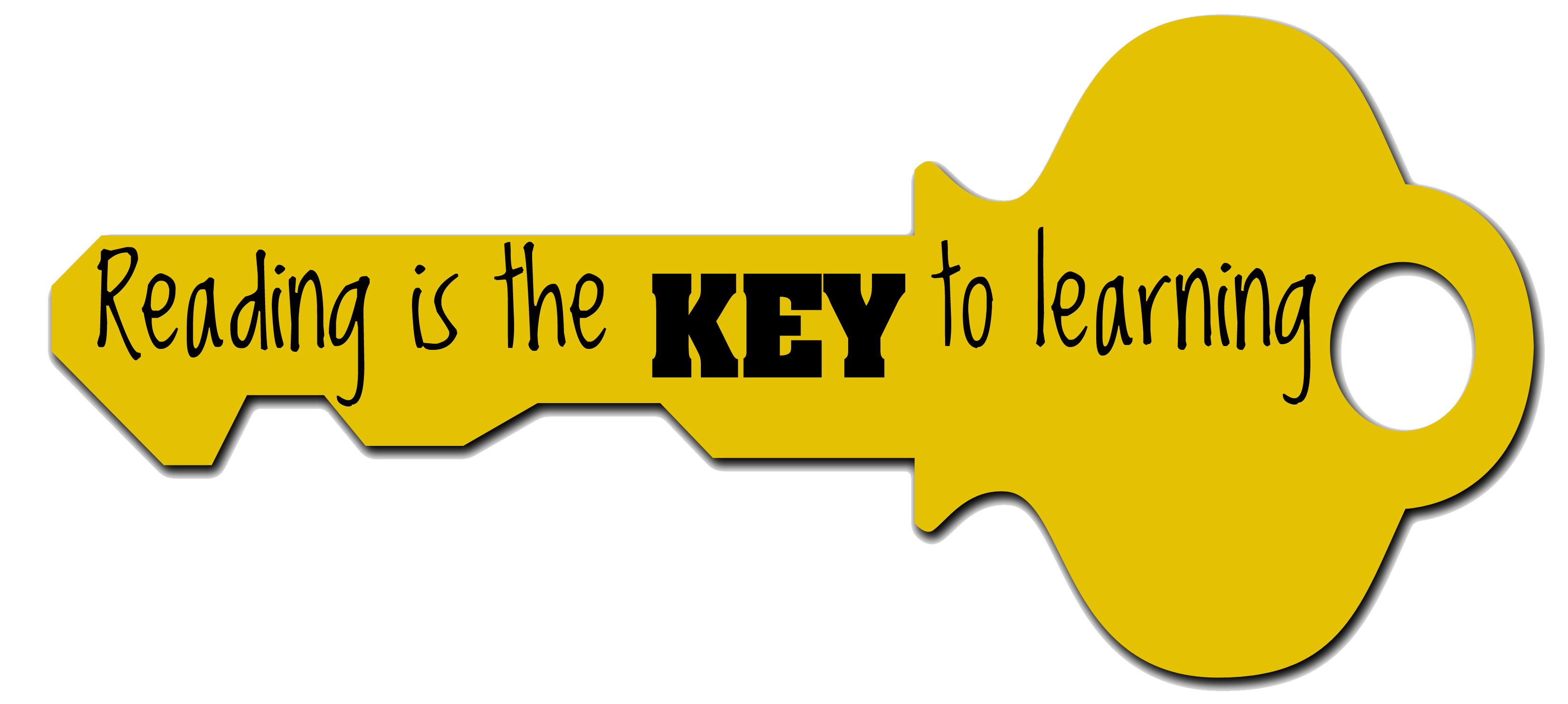 reading_is_the_key_flyer_banner.png
