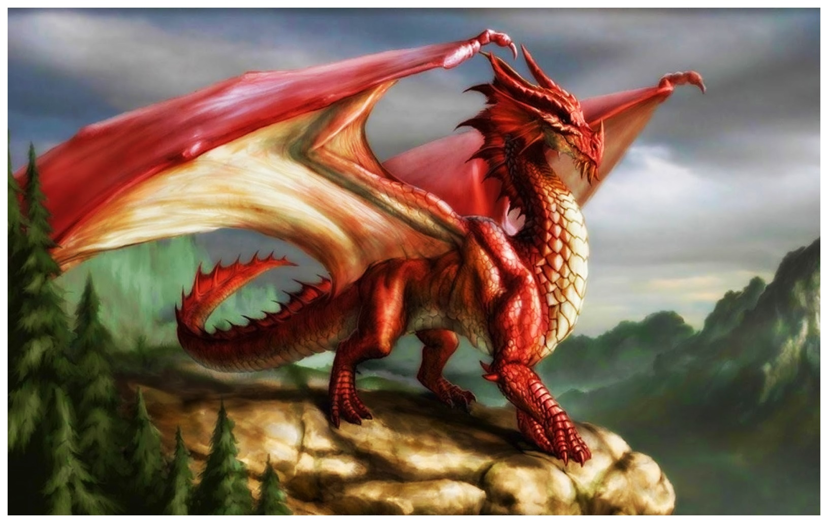red-dragon-on-a-cliff.jpg