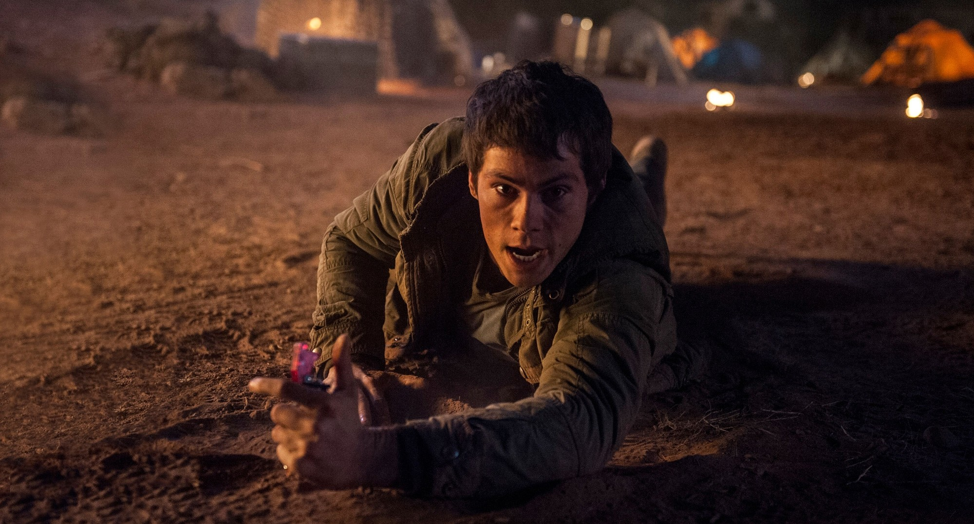 scorchtrials-6-gallery-image.jpg