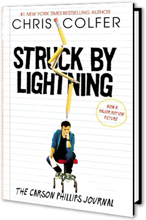 struck-by-lightning-chris-colfer.png
