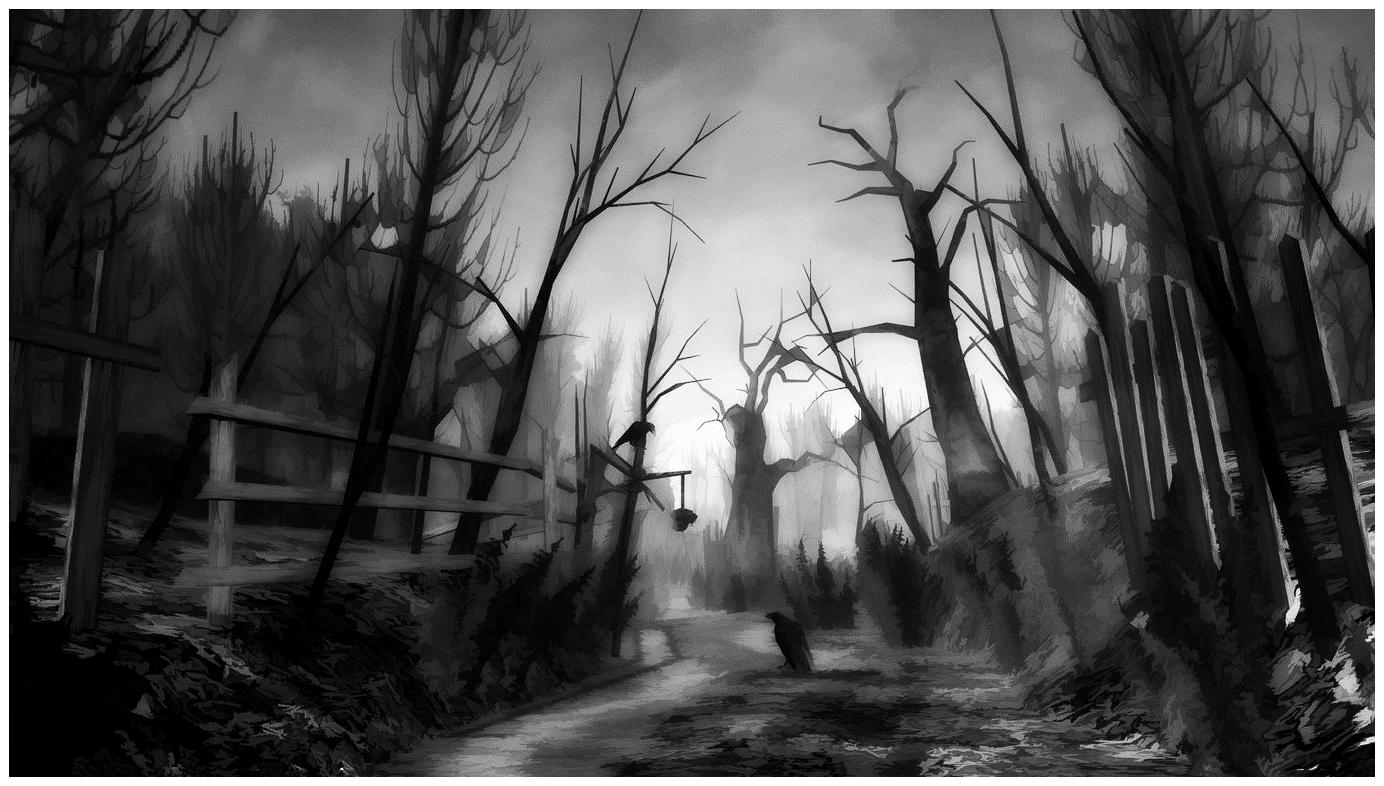 surrealism-creepy-forest-184411.jpg