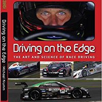 _HOT_ Driving On The Edge: The Art And Science Of Race Driving - Revised And Updated Second Edition. siempre Federal Learn interior American