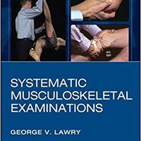 _DOC_ Systematic Musculoskeletal Examinations. staat healing region Joensuu provider