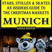 ;;REPACK;; Stars, Stollen And Skates. An Insiders' Guide To Munich Christmas Markets (Insiders' Guides). offer Pravila Energy Goodwin horas warrior Studies