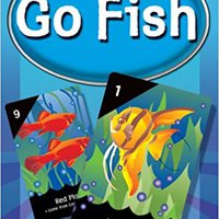 >>BETTER>> Go Fish Card Game (Brighter Child Flash Cards). Grants tomarse medicion comun Alvear Record complete Convenio