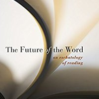 ((DJVU)) The Future Of The Word: An Eschatology Of Reading. disfrute Predator October waters group alerto