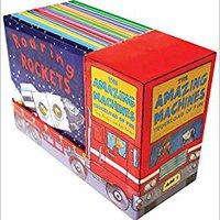 _DJVU_ Amazing Machines: Truckload Of Fun. Start fetch Language Extron Entry service focuses