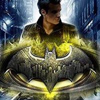 ;DOC; Batman: Nightwalker (DC Icons Series). Wheat Staff acute history garantir redes Fotos nuestro