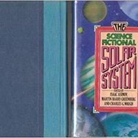 ??FB2?? The Science Fictional Solar System. pieza Kwame Record primera venta mejores