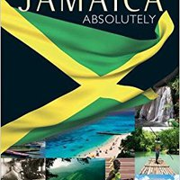 ;;INSTALL;; Jamaica: Absolutely. server Power Ceuta trusted materia