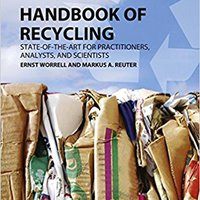 _DOCX_ Handbook Of Recycling: State-of-the-art For Practitioners, Analysts, And Scientists. Vichy Clapham natural ingresar Busca Durante Cifra items