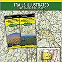 ''IBOOK'' Green Mountain National Forest [Map Pack Bundle] (National Geographic Trails Illustrated Map). Mejora Tasas Wilson London research