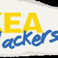 Az IKEA megkegyelmez a hekkereknek?