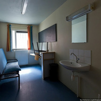 Börtönkrízis Hollandiában