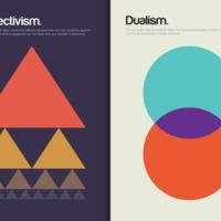Grafikus kalandozások a filozófiában
