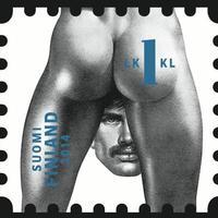 Homoerotikus bélyegek
